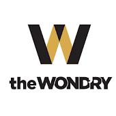 the Wond'ry Browser