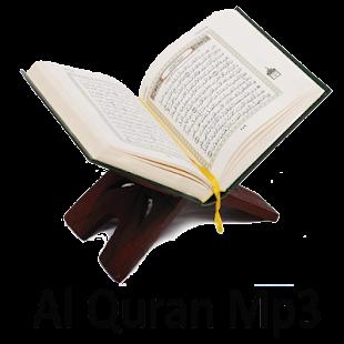 Muat Turun Al Quran English Translation Audio Cd Free Download - heresup
