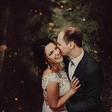 Wedding photographer Sergey Bruckiy (brutskiy). Photo of 28.07.2017