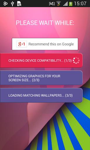【免費個人化App】鍵盤顏色主題-APP點子