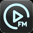Radio Online apk