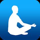 Die Achtsamkeit App icon