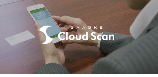 Saaske Cloud Scan Apps Bei Google Play