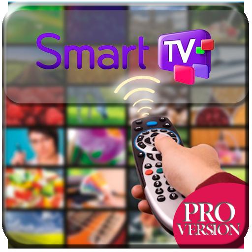 工具のLGのためのテレビのリモコン LOGO-記事Game