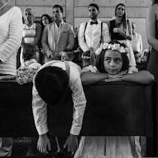 Wedding photographer Miguel angel Martínez (mamfotografo). Photo of 31.10.2017