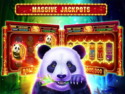 Jackpot Up - Free Slots & Casino Games  screenshots 9
