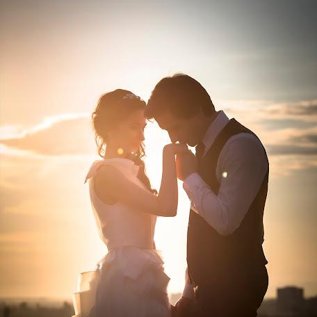 Wedding photographer Todor Batinkov (batinkov). Photo of 31.01.2016