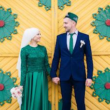 Wedding photographer Yuliya Dubrovskaya (juliadubrovs). Photo of 12.07.2017