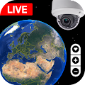 Live Earth Cam APK