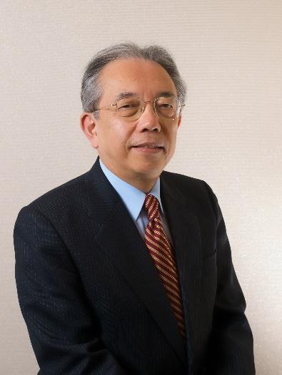 Z:\File Server\2015 CCDF-6\05 大會手冊\04\Commissioning Editor\Yukihiko AMAGI_Tokyo Docs\Yukihiko AMAGI_Tokyo Docs.JPG