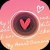 My Heart Camera - cute photo