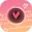For heart s.. file APK for Gaming PC/PS3/PS4 Smart TV
