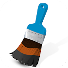 Fast Cleaner -Speed Booster 5X icon