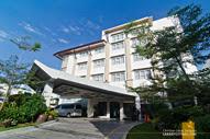 Harvest Hotel Cabanatuan