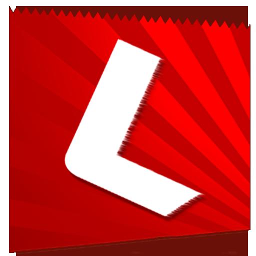 New Lb Sport app