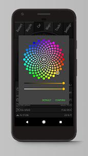 Digital Dashboard GPS Pro 6