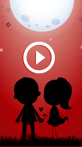 Video Songs Status for Tik Tok - Musically 1.0 screenshots 1