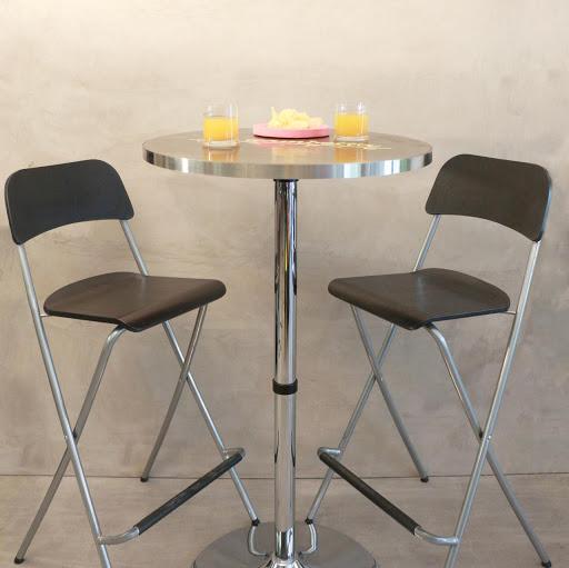 beton-cire-mobilier-basse-contemporain-design-table-de-salle-a-manger-enduit-decoratif-loiret-indre-et-loire-cher-loir-et-cher-indre-eure-et-loire-les-betons-de-clara