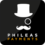 Phileas Payments powered by Phileas Guides