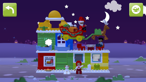 LEGOu00ae DUPLOu00ae Town 2.3.0 screenshots 7