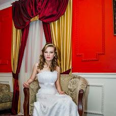 Wedding photographer Maksim Falko (MaximFalko). Photo of 06.02.2015