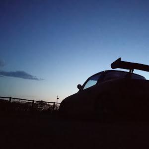 カプチーノ EA11R 平成8年式  のカスタム事例画像 オグ爺 (チームローガン北海道&チーム耐久)  さんの2020年05月29日20:07の投稿