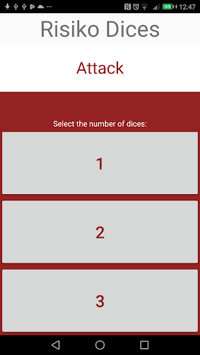 Risiko Dices 2.7 {cheat|hack|gameplay|apk mod|resources generator} 2