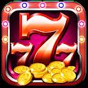 Jewel Diamonds Lighting Slot Machine icon