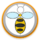 Beekeeping and Hive Tracking Plus for PC-Windows 7,8,10 and Mac