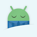 Sleep as Android: Sleep cycle smart alarm icon