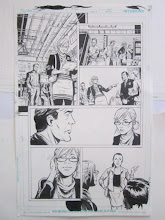 Photo: Issue #12 Page 7 $60