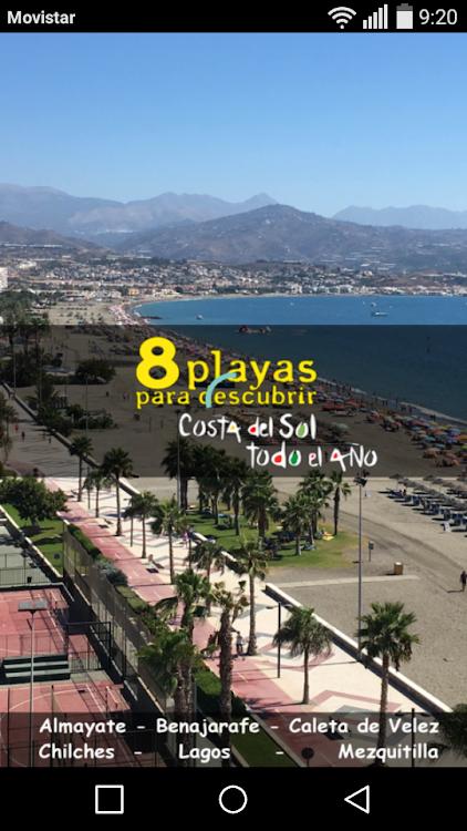 társkereső weboldalak costa del sol