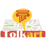 TolkArt