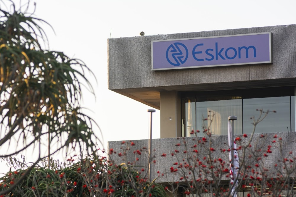 Eskom's first CEO hailed for his role in creating power supply - Business Day
