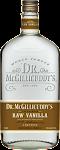 "Dr. Mcgillicuddy""S Vanilla"