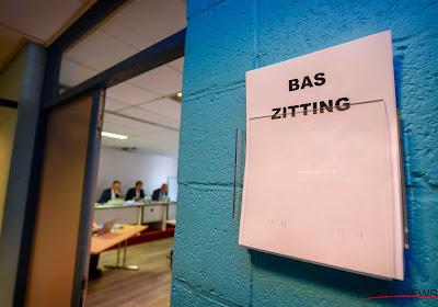 Le cirque continue : la CBAS donne raison à Waasland-Beveren et annule la décision de l'AG du 15 mai !