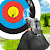Real Shooting Army Training file APK for Gaming PC/PS3/PS4 Smart TV