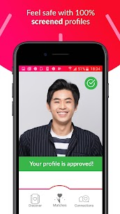 Noonswoon Dating 5
