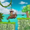 Jungle Adventures 2 |