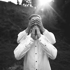 Wedding photographer Nikolay Schepnyy (Schepniy). Photo of 12.08.2018