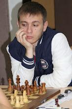 Photo: Линчевский Даниил