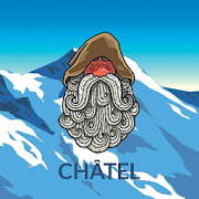 Châtel Snow Reports, Weather, Piste & Conditions