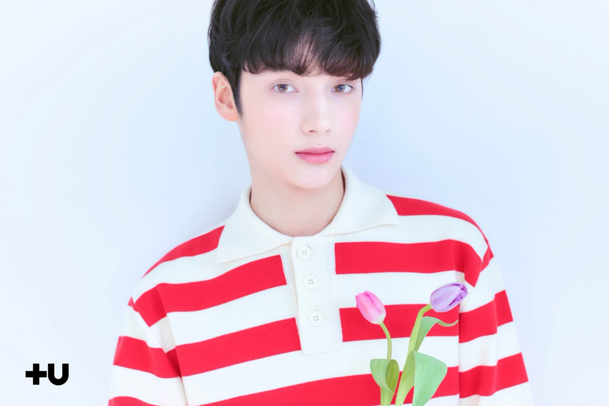 Here's Everything We Know About TXT's HueningKai, So Far ...