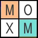 Jeu de Lettres MoMix icon