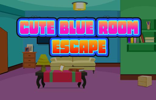 Escape Games Day-465