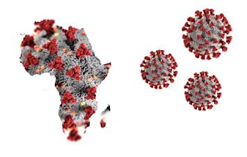 Afrika_Corona.jpg