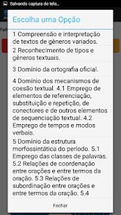 Concurso TRF - 1ª Região - Grátis - náhled