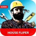 House Flipper Tips 2020 icon