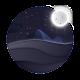 Prime Novus Substratum icon