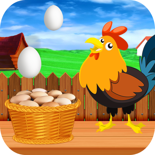 Eggs Catche.. file APK for Gaming PC/PS3/PS4 Smart TV